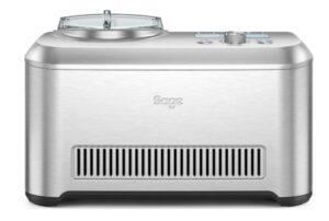 SageBCI600-ismaskine bedst i test