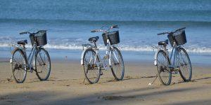 3cykler