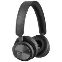 B&O BeoplayH8i-høretelefoner