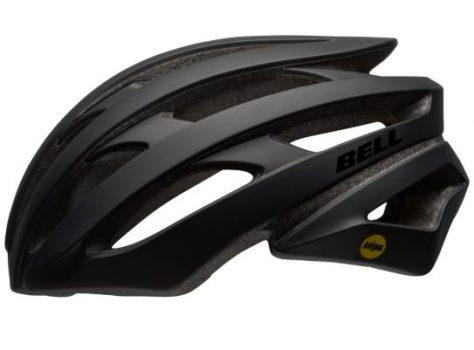 BellStratusMIPS-cykelhjelm