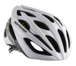BontragerStarvosMIPS-cykelhjelm