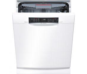 Bosch-SMU67MW04S-opvaskemaskine