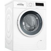 Bosch-WAN2828ISN-vaskemaskine