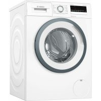 Bosch-WAN2828SSN-vaskemaskine