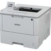 BrotherHL-L6300