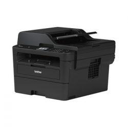 BrotherMFC-L2350DW-laserprinter