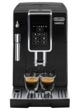 DeLonghi ECAM350-15B-espressomaskine