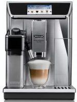 DeLonghi650-75PrimadonnaElite-espressomaskine