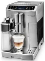 DeLonghiECAM510-55-espressomaskine