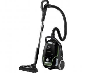 ElectroluxEUO9green-støvsuger