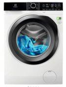 ElectroluxEW9F8661E7-vaskemaskine