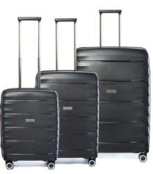 EpicJetstreamSL-kuffertsæt
