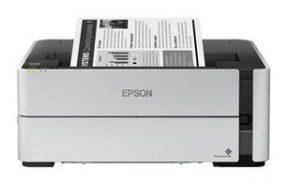 EpsonET-M1170-printer