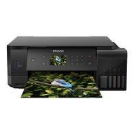 EpsonEcoTankET7700-blækprinter