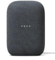 GoogleNestAudio-højttaler