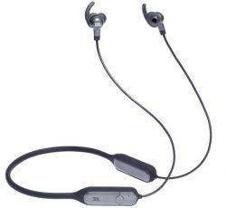 JBLeverestElite-høretelefoner