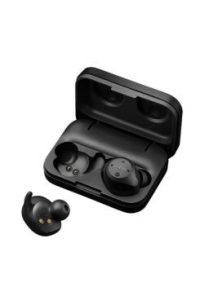 JabraEliteSport-høretelefoner