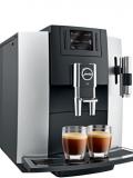 JuraE8-espressomaskine