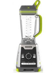 Kenwood BLP900BK blender