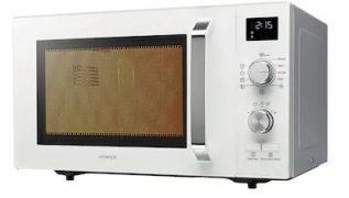 KenwoodK23MSW16E-mikroovn