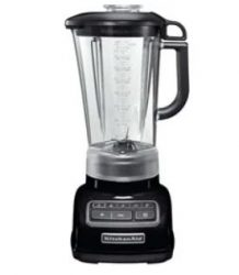 KitchenAid 5KSB1585EOB blender