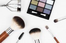 MakeupHudplejeMor