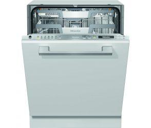 Miele-G7150SCVI-opvaskemaskine