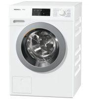 MieleWCF130-vaskemaskine