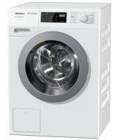 MieleWDD030-vaskemaskine
