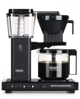 MoccamasterKBGC982-kaffemaskine