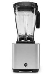 OBH Ultimate Blend 7766 blender