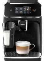 PhilipsEP223140-espressomaskine