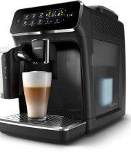 PhilipsEP3241-50-espressomaskine