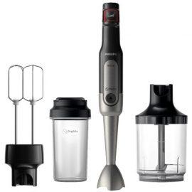 Philips HR2653-90 blender
