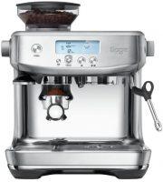 SageBaristaProSES878BSS-espressomaskine