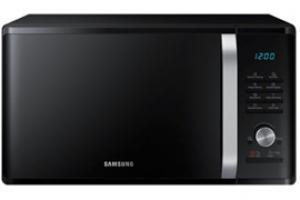 Samsung MS28-mikroovn