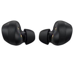 SamsungGalaxyBuds-høretelefoner