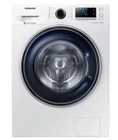 SamsungWW90J5426FW-vaskemaskine