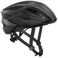 ScottARX-cykelhjelm