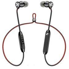 SennheiserMomentumFree-høretelefoner