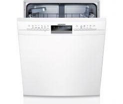 Opvaskemaskine bedst i test