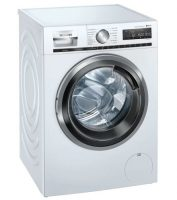 SiemensWM6HXK0LDN-vaskemaskine