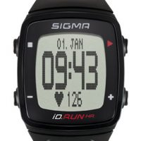 Sigma_id_run_hr_black