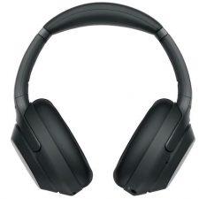 SonyWH-1000Xm3-høretelefoner