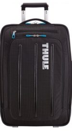 Thule-Crossover-Trolley