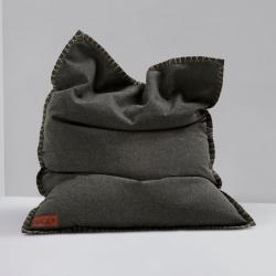squareit-cobana-grey-001